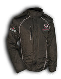 United Rugby Embroidered Stadium Jacket #72500UR - Olympus Rugby