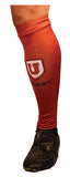 Olympus® Custom Compression Leg Sleeve #3035 - Olympus Rugby