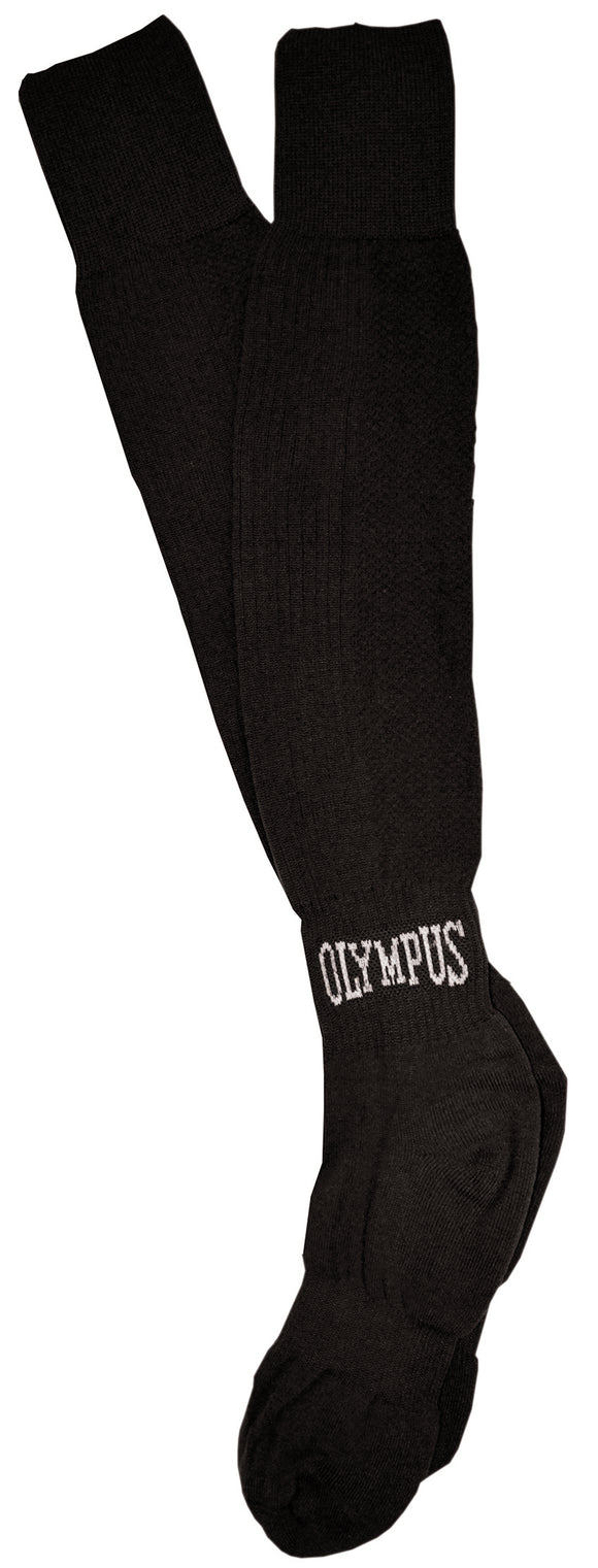 Viper Rugby - Olympus® Performance Socks #2029