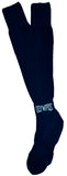 Olympus® Performance Socks #2029 - Olympus® Rugby