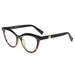 Cateye Fashion Readers