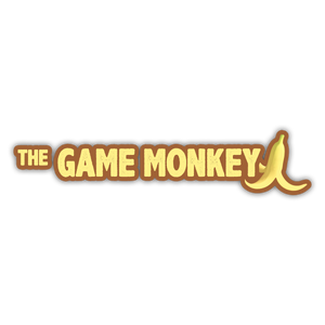 Game Monkey Store