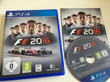 Load image into Gallery viewer, F1 2016 - EU PACKAGING