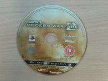 Load image into Gallery viewer, CALL OF DUTY: MODERN WARFARE 2 - DISC ONLY