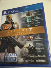 Load image into Gallery viewer, DESTINY: THE COLLECTION - French Packaging