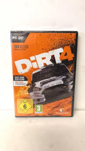 Load image into Gallery viewer, DIRT 4 - EU Packaging