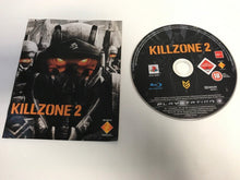 Load image into Gallery viewer, KILLZONE 2 - No sleeve