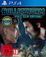 Load image into Gallery viewer, BULLETSTORM - Full Clip Edition