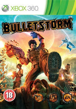 Load image into Gallery viewer, BULLETSTORM