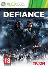 Load image into Gallery viewer, DEFIANCE - No Manual