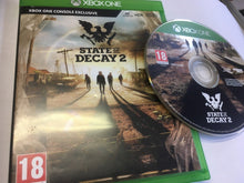 Load image into Gallery viewer, STATE OF DECAY 2