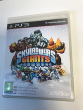 Load image into Gallery viewer, SKYLANDERS GIANTS - GAME ONLY