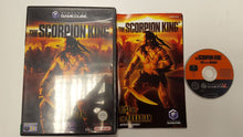 Load image into Gallery viewer, THE SCORPION KING - RISE OF THE ARKADIAN