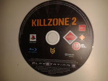 Load image into Gallery viewer, KILLZONE 2 - DISC ONLY