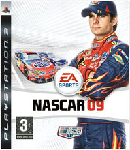 Load image into Gallery viewer, NASCAR 09