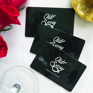 Old Surrey Gift Card