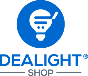 Dealight Shop