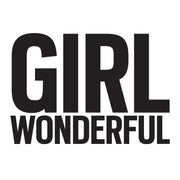 GIRL WONDERFUL