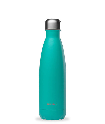 Gourde isotherme 500 ml - Pop Lagon