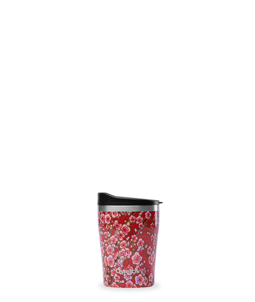 Mug 240 ml - Flowers Rouge