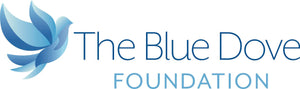 Blue Dove Foundation