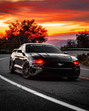 Load image into Gallery viewer, 2018+ Ford Mustang DRL Boards