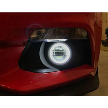 Load image into Gallery viewer, LED Halo Fog Light Kit