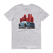 Load image into Gallery viewer, Street Legend Mustang S550 T-Shirt