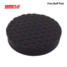 Load image into Gallery viewer, Marflo Polishing Pad
