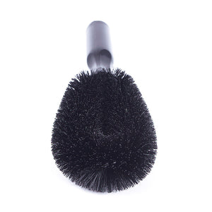 Wheel and Tire Detailing Brush