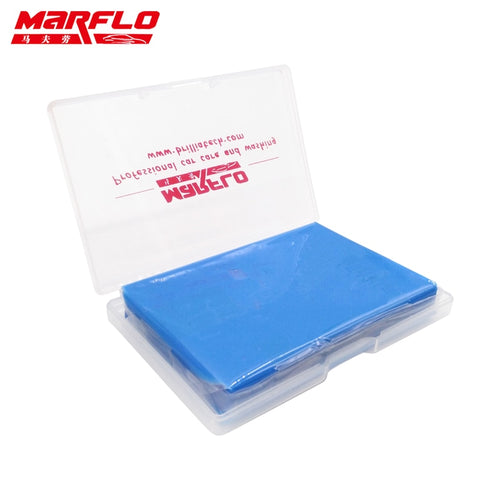 Marflo Magic Clay Bar