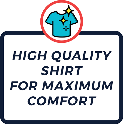 quality-graphic-shirt