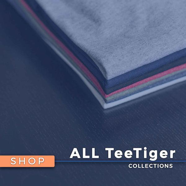 tee-tiger-all-collection