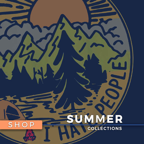 tee-tiger-summer-collection