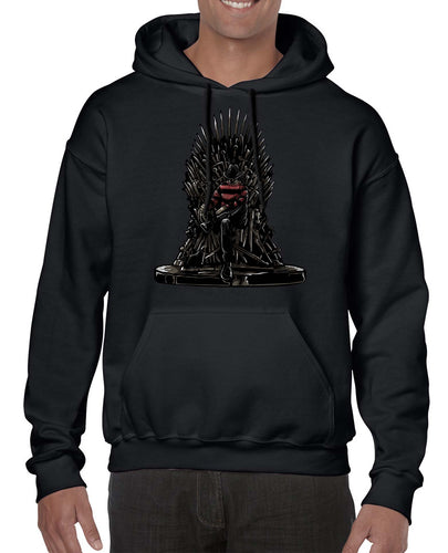 Freddy's Throne TV Movie Inspired Halloween Hoodies Hoodie Hoody Mens Ladies Kids Unisex 3310