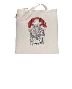 Vendetta Biker Inspired Movie Graphics Tote Bag Cotton Shopper 38x42cm 3328