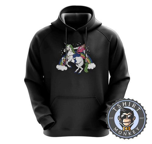 She-Man Gay And Proud Cartoon Meme Statement Hoodies Hoodie Hoody Jumper Pullover Mens Ladies Kids Unisex 1185