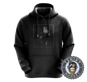 The Knight Hoodies Hoodie Hoody Jumper Pullover Mens Ladies Kids Unisex 2995