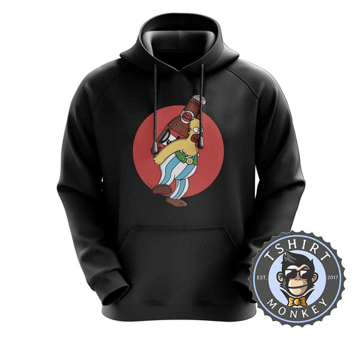 Duff Beer Homer Inspired Funny Beer Drinking Cartoon Hoodies Hoodie Hoody Jumper Pullover Mens Ladies Kids Unisex 1431