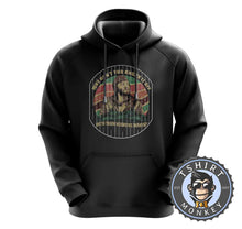 Load image into Gallery viewer, Why Don't You Knock It Off With Them Negative Waves Vintage Hoodies Hoodie Hoody Jumper Pullover Mens Ladies Kids Unisex 1106