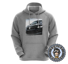 Load image into Gallery viewer, M3 Inspired Hoodies Hoodie Hoody Jumper Pullover Mens Ladies Kids Unisex 0246