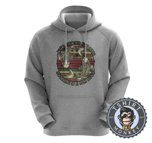 We're Just Two Lost Souls Swimming In A Fish Bowl Koi Animal Print Vintage Hoodies Hoodie Hoody Jumper Pullover Mens Ladies Kids Unisex 1126