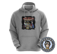 Load image into Gallery viewer, River Bottom Nightmare Band Hoodies Hoodie Hoody Jumper Pullover Mens Ladies Kids Unisex 2983