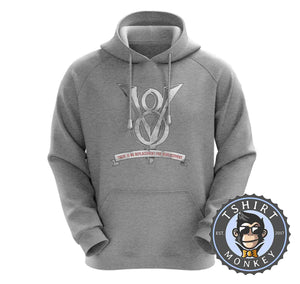 There is No Replacement for Displacement Hoodies Hoodie Hoody Jumper Pullover Mens Ladies Kids Unisex 0039