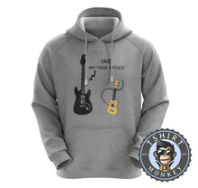 Load image into Gallery viewer, I Am Your Father Hoodies Hoodie Hoody Jumper Pullover Mens Ladies Kids Unisex 0122