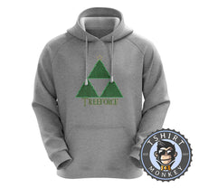 Load image into Gallery viewer, TreeForce Hoodies Hoodie Hoody Jumper Pullover Mens Ladies Kids Unisex 2893