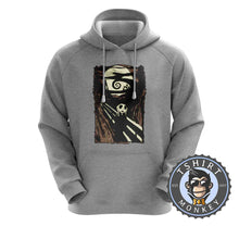 Load image into Gallery viewer, Jack Screams Hoodies Hoodie Hoody Jumper Pullover Mens Ladies Kids Unisex 2851