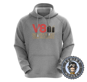 Only Milk and Juice Hoodies Hoodie Hoody Jumper Pullover Mens Ladies Kids Unisex 0040