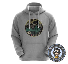 Load image into Gallery viewer, I Hate People Vintage Hoodies Hoodie Hoody Jumper Pullover Mens Ladies Kids Unisex 0344