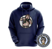 Load image into Gallery viewer, The Goonies Cartoon Hoodies Hoodie Hoody Jumper Pullover Mens Ladies Kids Unisex 0277